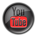 Pizza Equipment Ltd Youtube Logo