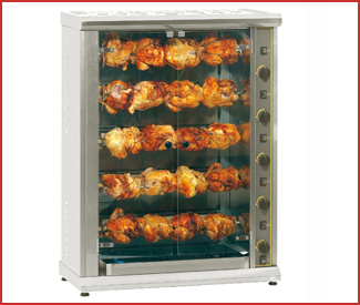 pizza equipment ltd roller grill chicken rotisseries. Black Bedroom Furniture Sets. Home Design Ideas