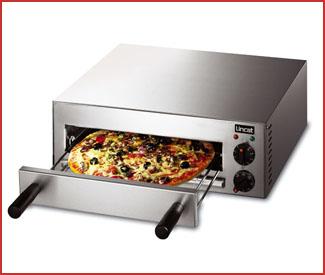 Lincat LPO - Countertop Pizza Oven