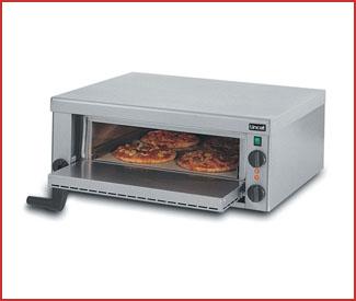 Pizza Equipment Ltd - Lincat Electric Pizza Ovens